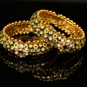Rattan jewelers and sons
